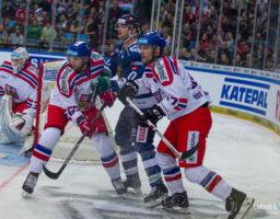 euro hockey tour