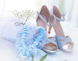 Svatba Pardubice